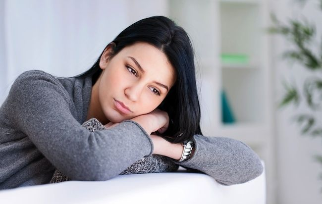 How Support, Coping Skills Can Reduce Postpartum Depression Risk