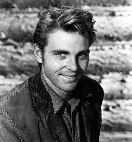 craig hill stars actors 1950 present pinterest