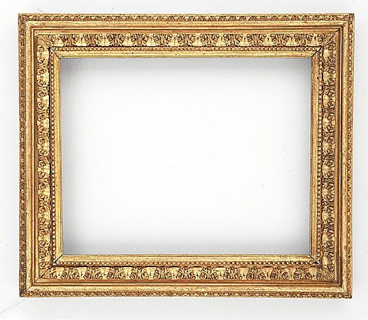 picture frame rome italy - photo#35
