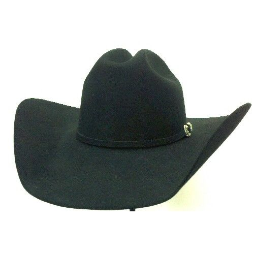 Pin By WesternHatscom On Mens Cowboy Hats Pinterest