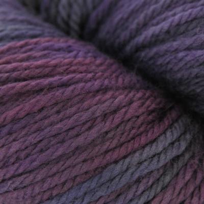 100% ALPACA Hand Knitting Yarn, Canada: Peruvian Huacaya
