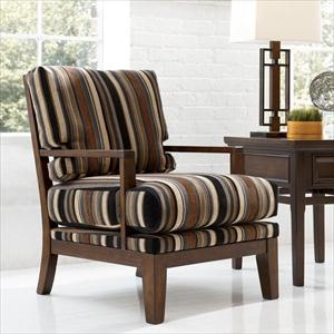Pin By Curtis Bolden On Furniture For Omaha Move Pinterest