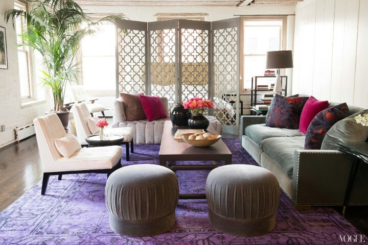 Pretty Mismatched Furniture Deena 39 S Pinterest