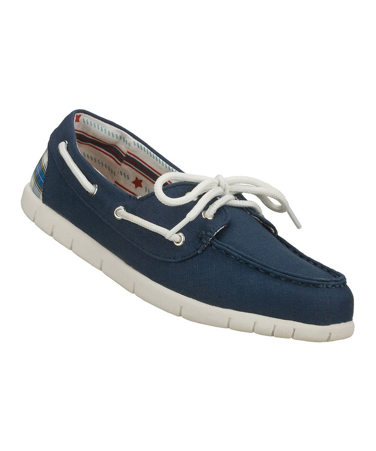 pair of these! Comy and adorable meets in a pair of inexpensive shoes