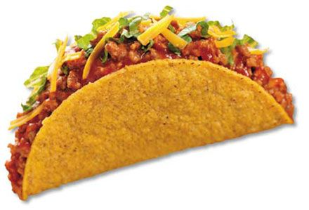 Tacos de Canasta. Comida mexicana. Platos típicos.