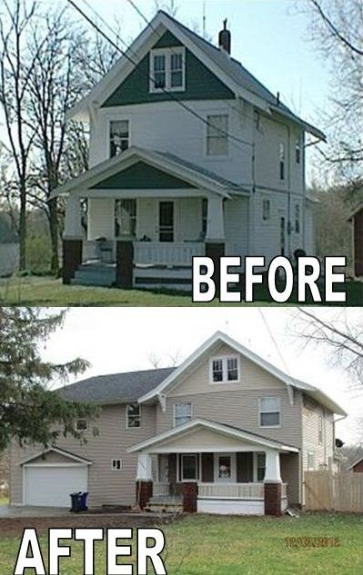2 Story Addition Home Addition Ideas Pinterest