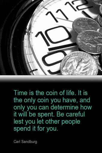 a coin is flipped 8 times 16 = 7