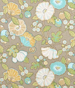 P. Kaufmann Hip Dove Fabric