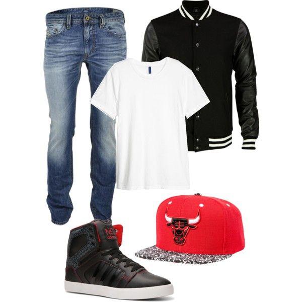 Menu0026#39;s Outfit.   Menu0026#39;s Outfits/Polyvore   Pinterest
