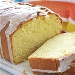 Orange Yogurt Bread Allrecipes.com