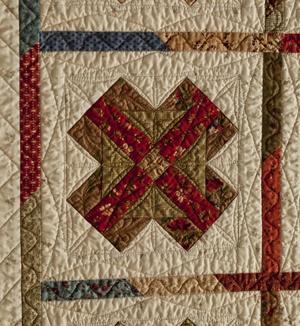Geometric Quilting Designs Quilt blocks/borders & more Pinterest