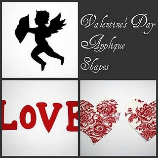 valentines day update for gta v