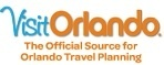 Win a Trip to Orlando  Visit Orlando, Theme Parks, Hotels, Restaurants, Discounts - Official Florida Vacation Information sweeps travel