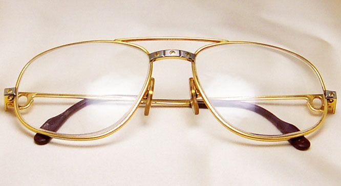 Eyeglass Frame Model Number : Pin by Santino Sladavic on Vintage Eyewear Pinterest
