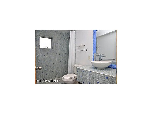 Garage Floor, Laundry Room W/ Utility Sink, Low E Dual Pane Windows ...