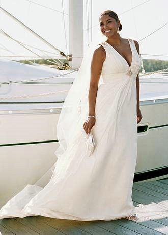 Wedding dresses nfcvafld 216 66 dresses in houston texas usa