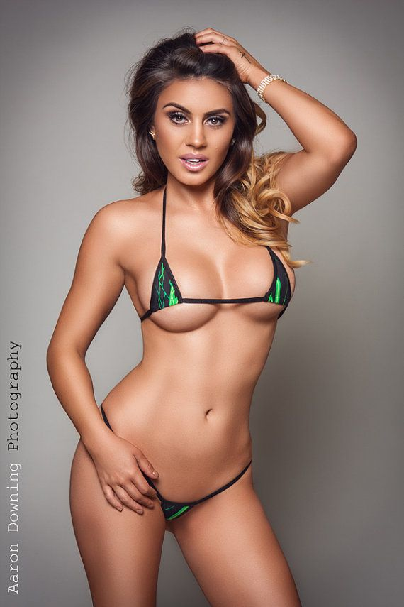 sexy strip girls vagina