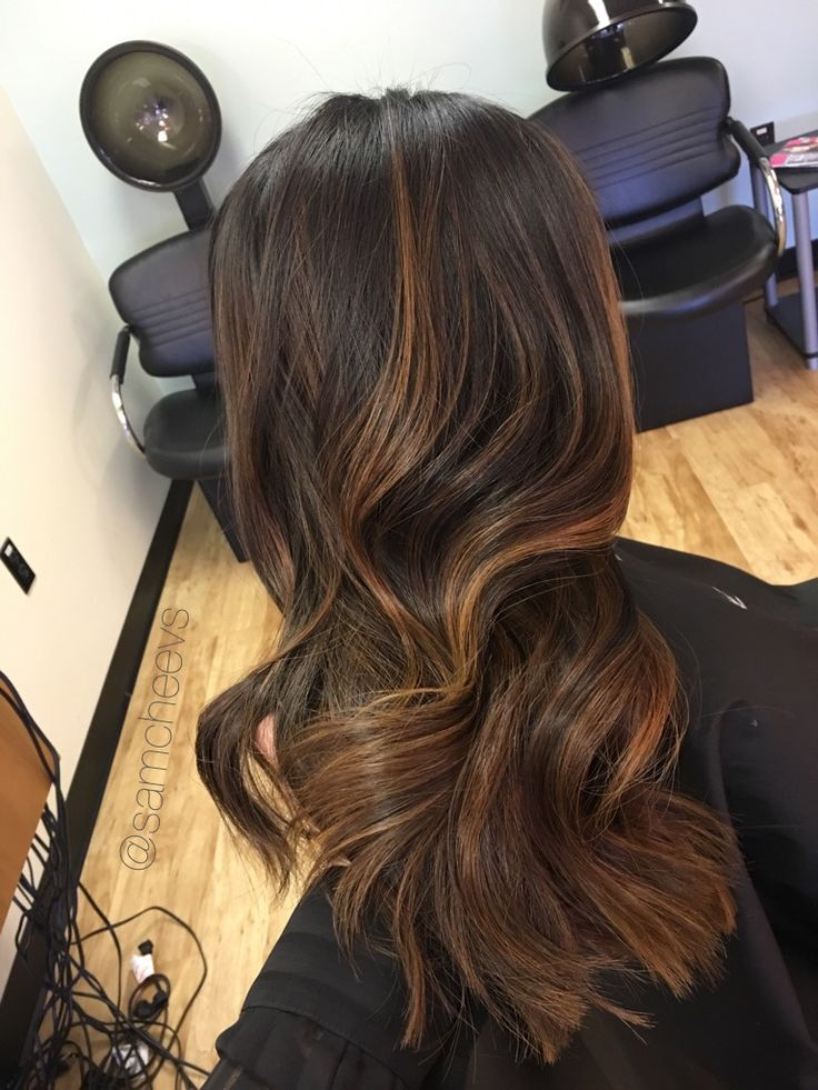 Communication on this topic: 31 Balayage Highlight Ideas to Copy Now, 31-balayage-highlight-ideas-to-copy-now/