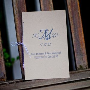 Theknot com search beta occasions nautical pinterest
