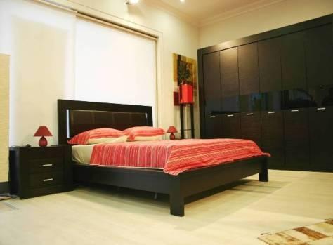 spare bedroom ideas bedroom ideas pinterest