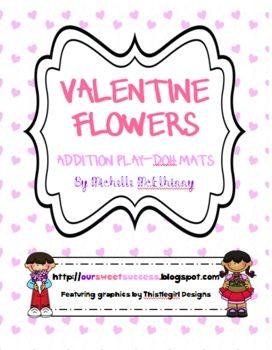 valentine's day ideas no babysitter
