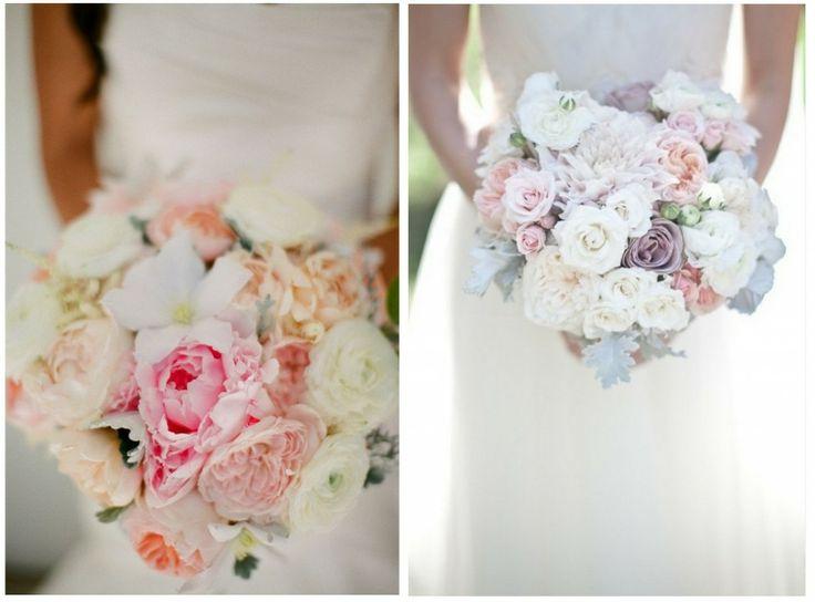 Brautstrauß Pastell 2  Alles rund um die Hochzeitsfeier  Pinterest