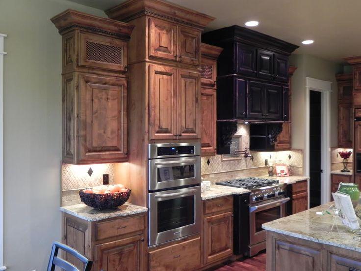 Photobucket  Dream Home Kitchen  Pinterest