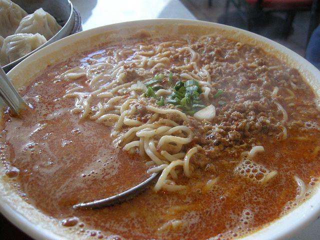 ... shanghai soup dumplings shanghai soup dumplings at lin long fang in