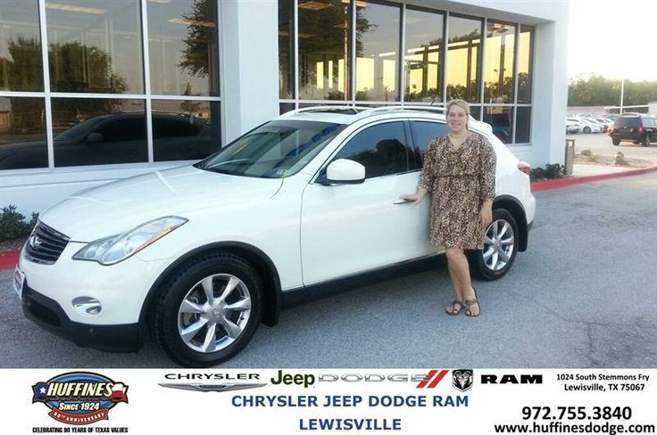 gray from lyon alizna at huffines chrysler jeep dodge ram lewisville. Cars Review. Best American Auto & Cars Review