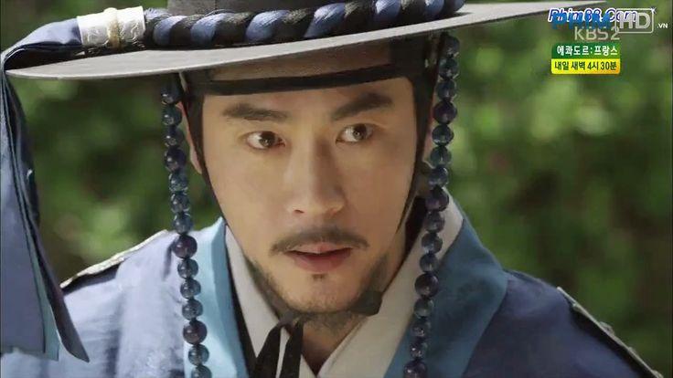 http://phimcl.com/tay-sung-joseon