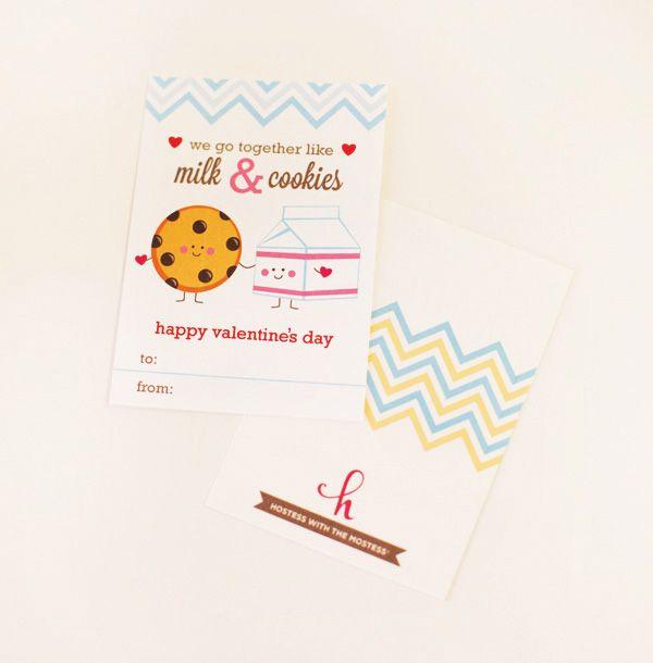 valentine pictures free