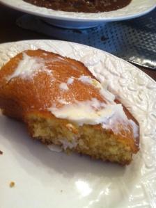 Grandmother's Buttermilk Cornbread | Sweet Tooth | Pinterest