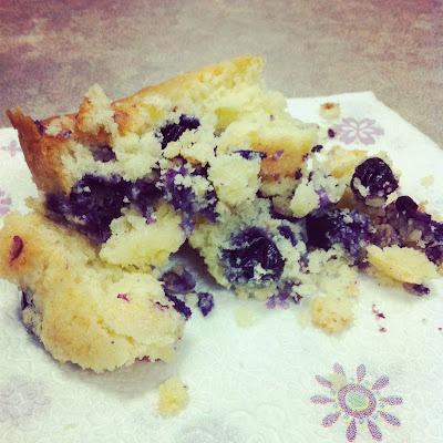 ... crumb cake classic crumb cake crumb cake muffins blueberry crumb cake