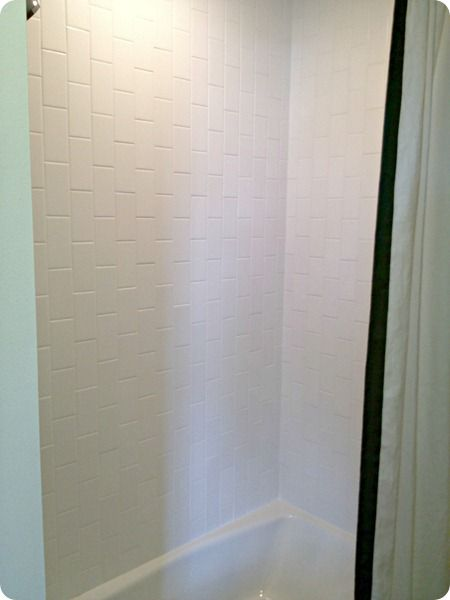 Vertical Subway Tile For The Home Pinterest