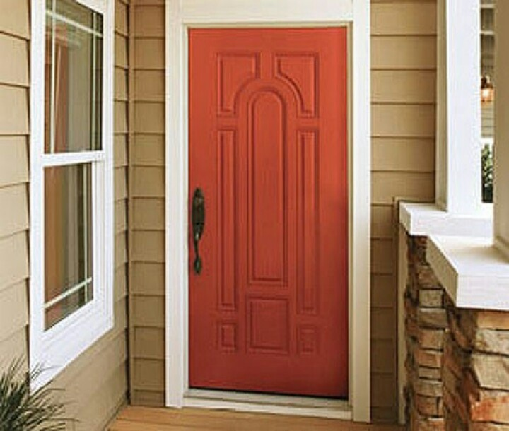 exterior door lofty pinterest
