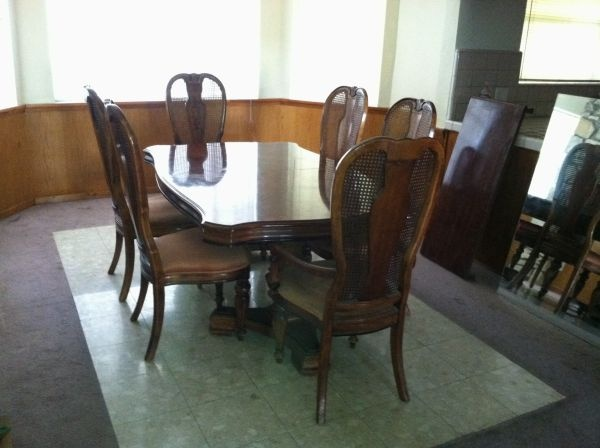 More Like This Dining Room Tables And Dining Room