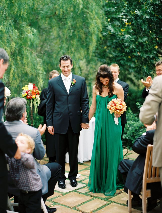 2014 affordable fushia taffeta sweetheart ruffled sheath   column enticing bridesmaid green wedding dress
