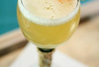 Sparkling Pomegranate Margarita and Homemade Grenadine Syrup http ...