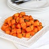 ... canuck hearty chicken stew with butternut squash amp quinoa recipe