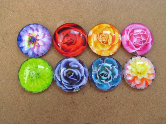 valentine flowers name