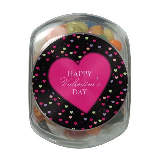 happy valentines hearts graphics