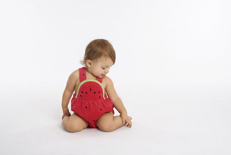 We love baby and kid's clothes from @letopusa - ultra-soft, made to last and totally adorable! #PNapproved