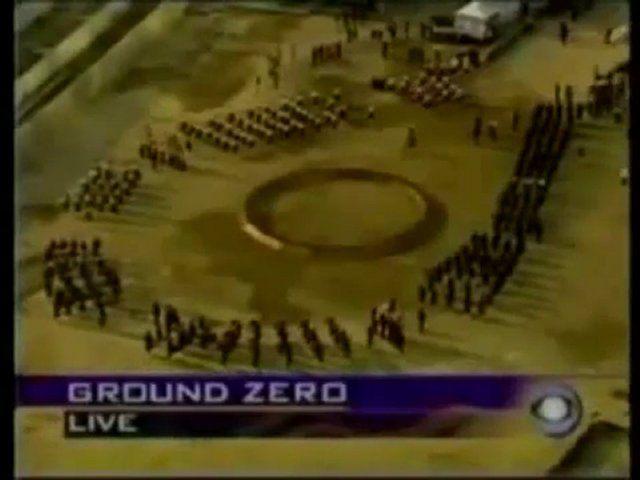 911  amp  illuminati   Rituel Illuminati   224  Ground Zero 9 11   PopScreenIlluminati Secrets 911