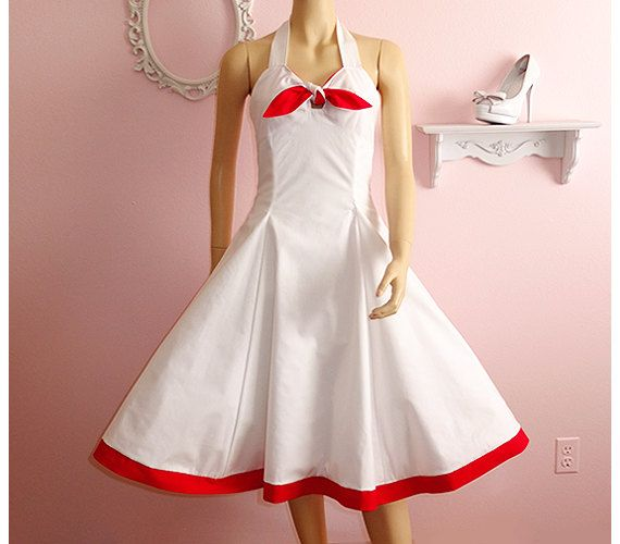 HD wallpapers plus size pin up wedding dresses