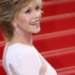 "Kelly & Michael: Yoga With Jane Fonda & New Workout Video ""AM/PM"""