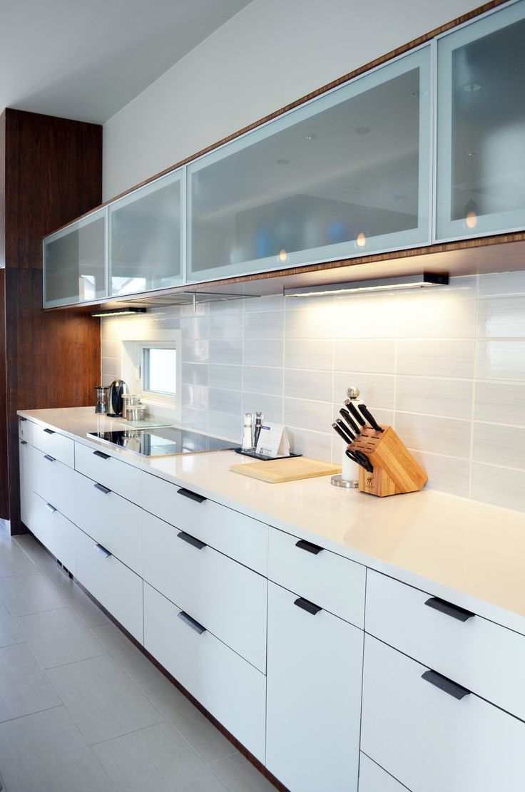 Pin By Hive Modular On Hive Kitchens Pinterest
