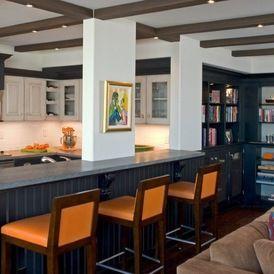 contemporary kitchen photo kitchen design