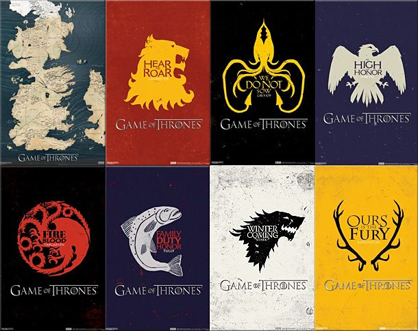 game of thrones gift watch online