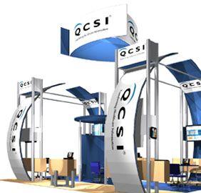 expo booth design ideas makai expo booths pinterest