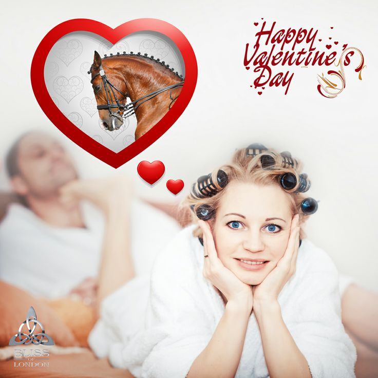 bliss valentine's day in jail watch online